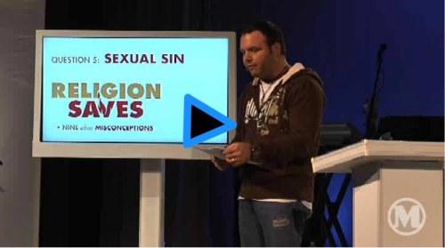 Sexual_sin__mars_hill_church-1