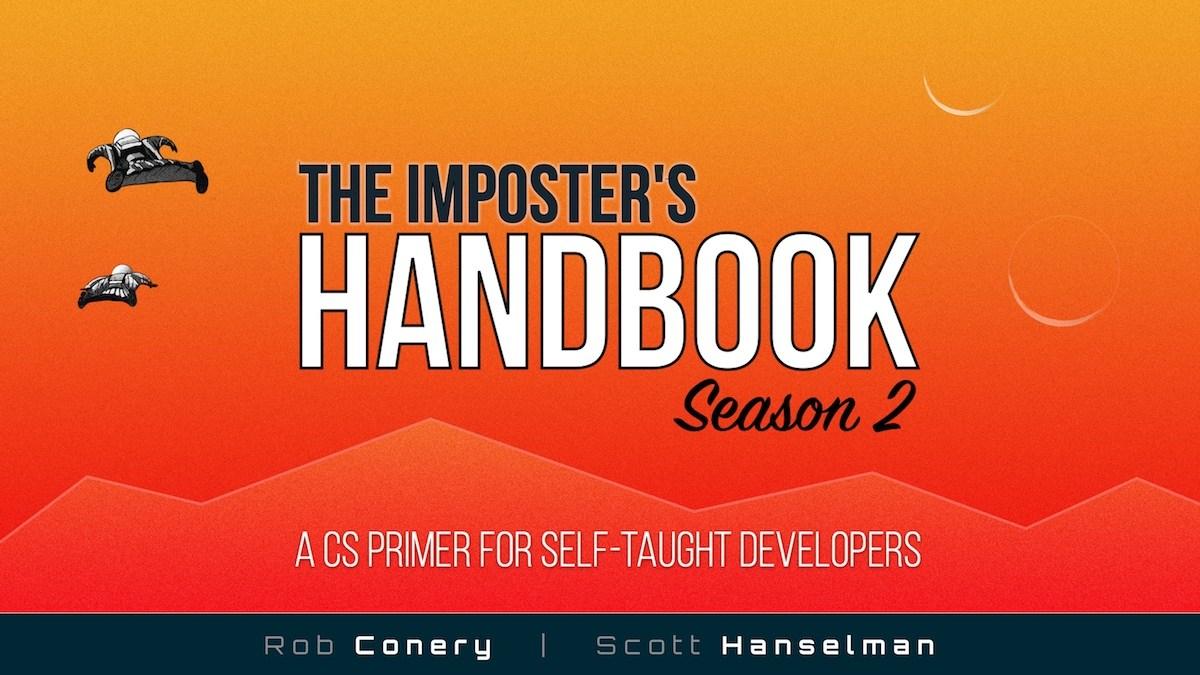 imposters_handbook_season2